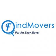 findmovers