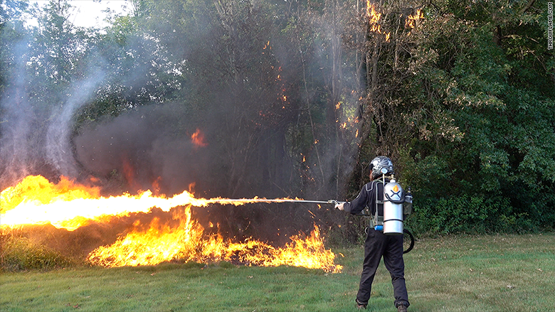 150803145603-flame-thrower-demo-780x439.png