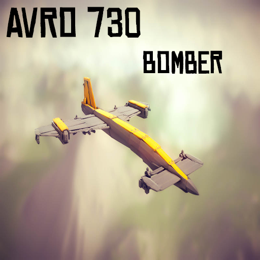 avro-730.png