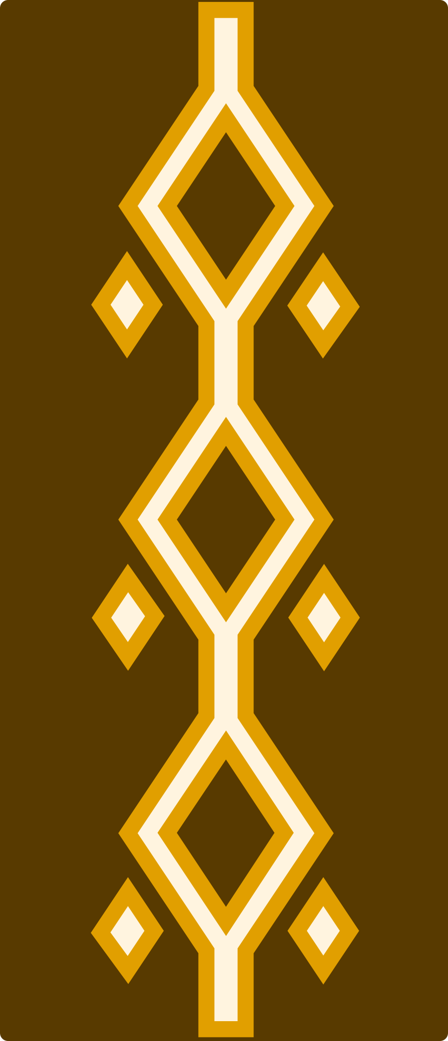 valfross_fortress_flag.png